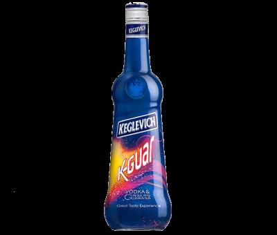 Keglevich K-Guar
