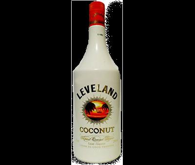 Leveland Coconut
