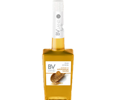 BV Azucar De Cana