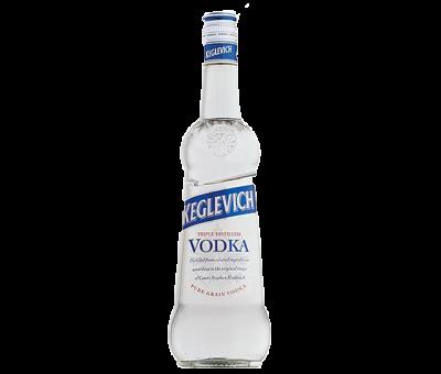 Keglevich Classica
