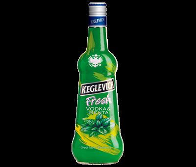 Keglevich Mente